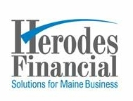 Herodes Financial - Howie Herodes - Maine